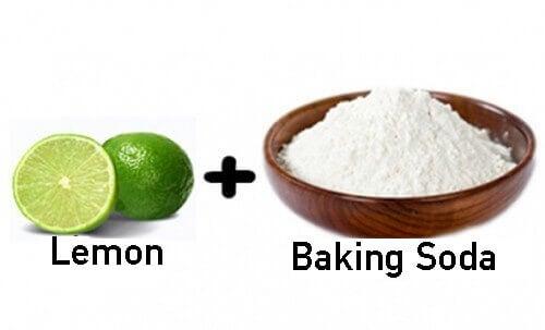baking-soda-lemon copy