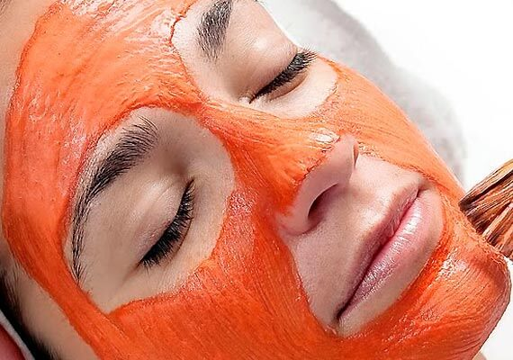 carrot-mask-2