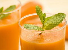 carrot-smoothie-2