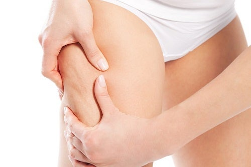 Infusions to Fight Cellulite