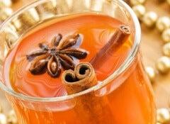 cinnamon-infusion