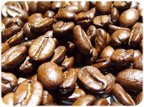 coffee beans2