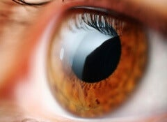 eye-8