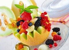fruits-3