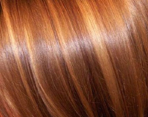 Natural Ways to Lighten Your Hair