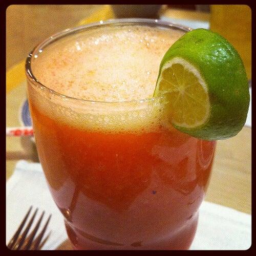juice-3