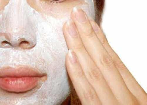 Why You Should Exfoliate Your Skin and How