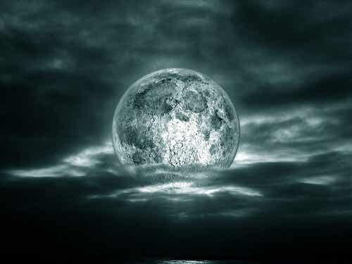 Is it True That the Moon Can Affect Your Life?