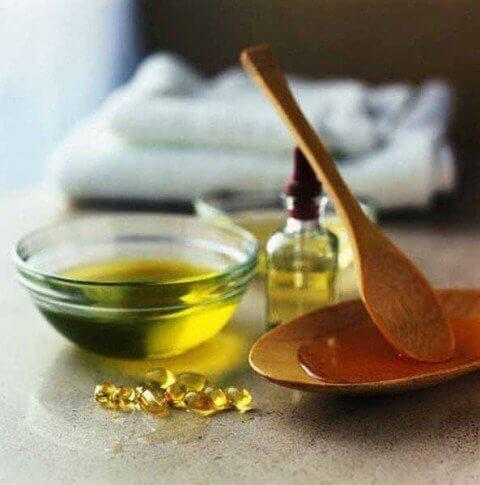 olive-oil-7