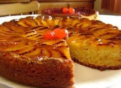 sponge-cake-2
