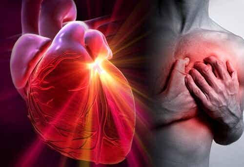 Things to Avoid if You Suffer from High Blood Pressure