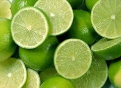 1 limes