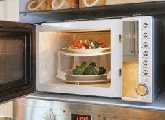 1 microwave1