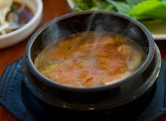 1 soup