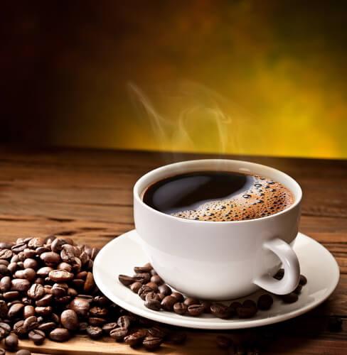 3 espresso
