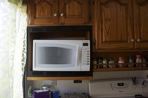 3 microwave3