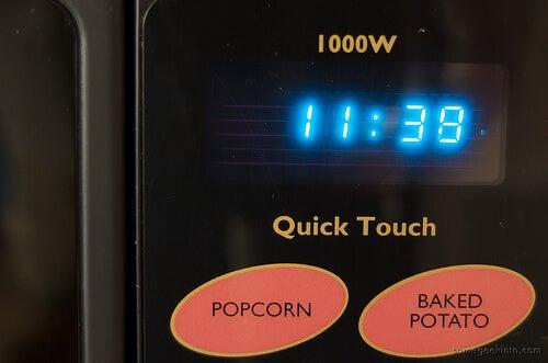 6 microwave6