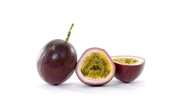 B_passionfruit