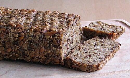 D_bread