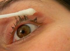 D_eye