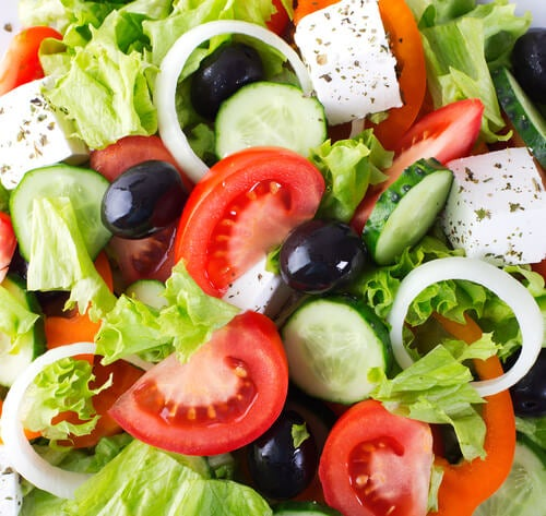 D_salad
