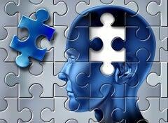 Detec Alzheimer's