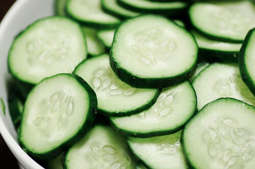E_cucumber