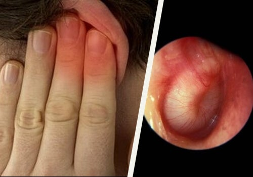 Ear pains