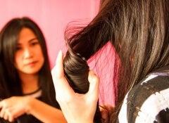 G_hair