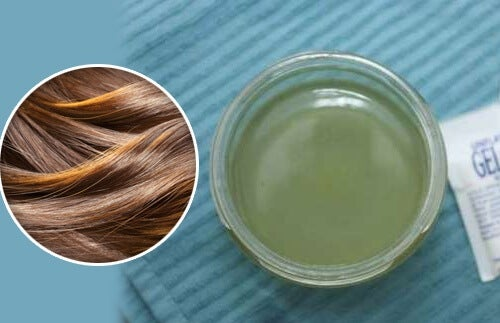 Remedies to Increase Your Hair Volume Naturally