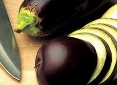 J_eggplant