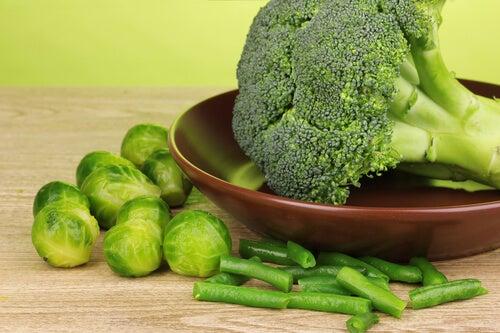 J_vegetables