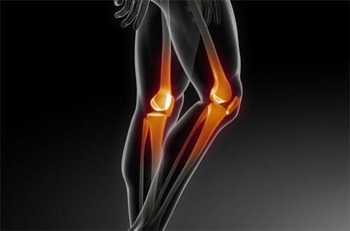 How to Prevent Bone Problems?