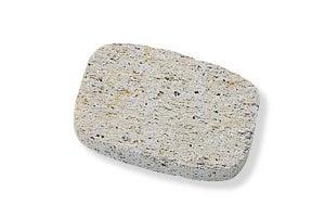 Puimce stone