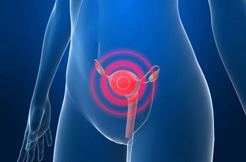 Warning Signs of Possible Cervical Cancer