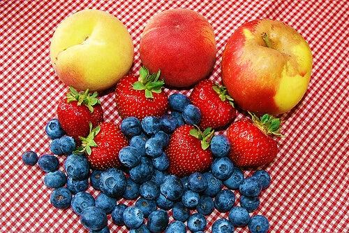 fruits-5
