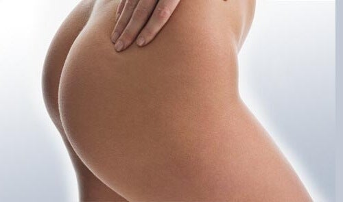 6 Ways to Firm Your Gluteal Muscles