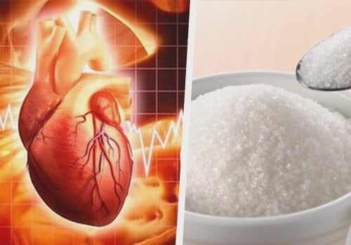 Reasons to Eliminate Sugar from Your Diet for Good