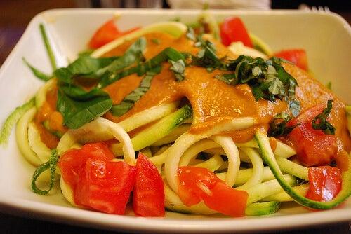 2 eat vegetables