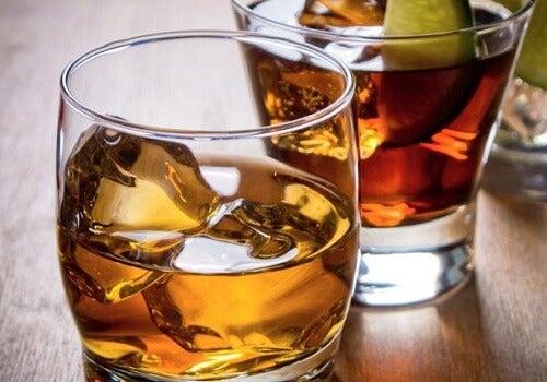 4 alcohol