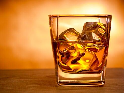 5 scotch