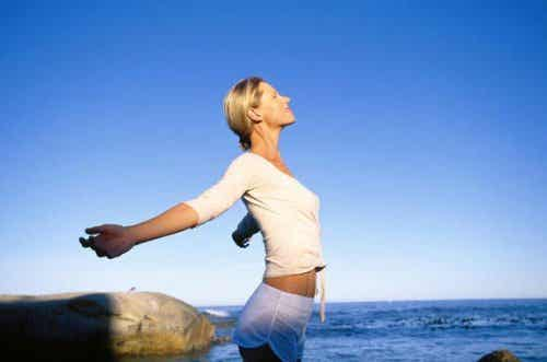 7 Amazing Benefits of Deep Breathing According to Science
