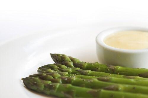 I_asparagus