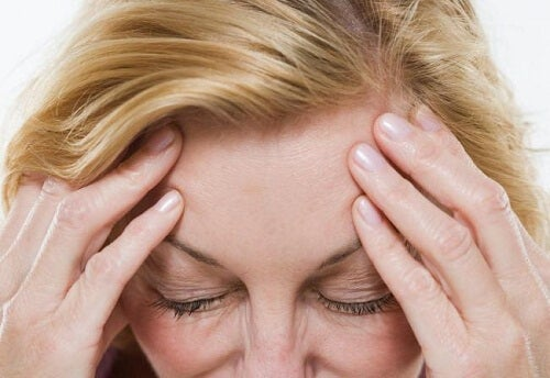 How to Handle Menopause