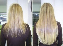 Natural-remedies-for-rapid-hair-growth-500x365
