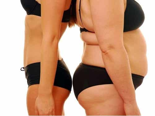 You May Not Be Losing Weight Because of These 7 Reasons
