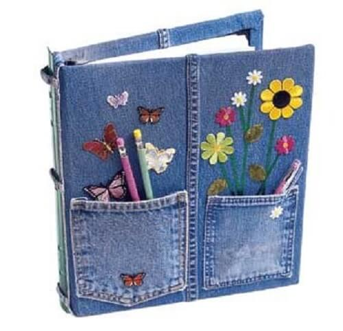 reuse-old-jeans-into-a-book