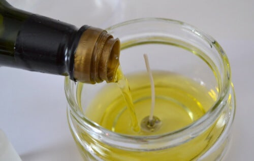 Ideas to Recycle Used Cooking Oil