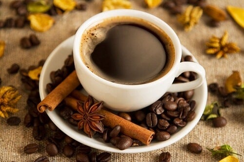 Benefits of Drinking Coffee with Breakfast