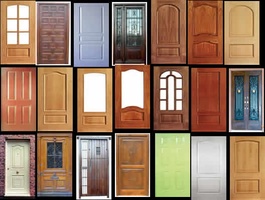 The 10 door test is an effective personality identifier